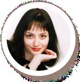 Оксана Скоробогатова