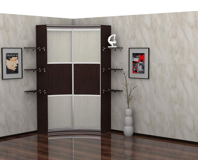 Угловой шкаф купе для одежды балтийский шкаф: купить шкафы н.