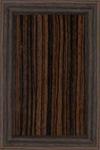 бамбук BC-15