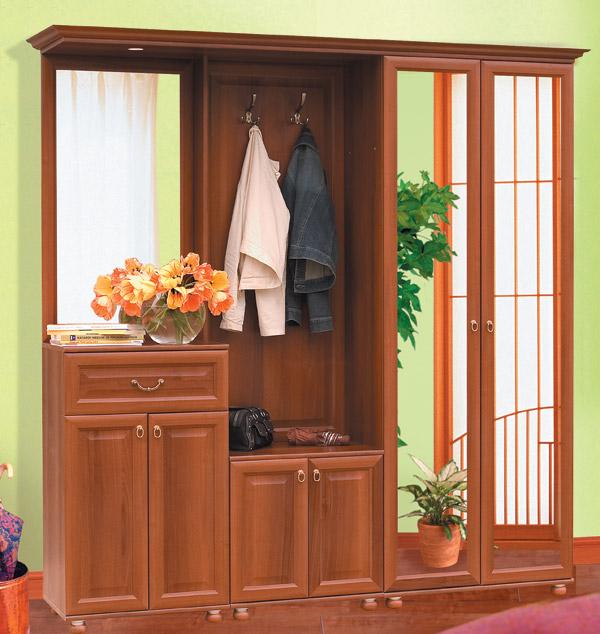 merco-mebel.ru, Мерцо-мебель, лучшая мебель от производителя