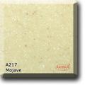 Akrilika A217 Mojave