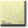 Akrilika A311 Pebble Beach