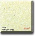 Akrilika A312 White Sands