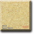 Akrilika A512 Sand Storm