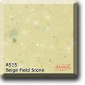 Akrilika A515 Biege Field Stone