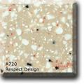 Akrilika A720 Respect Design