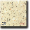 Akrilika A782 Fossil