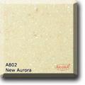Akrilika A802 New Aurora