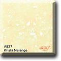 Akrilika A827 Khaki Melange