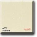 Akrilika A837 Abalone