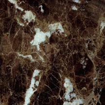 MG04 - Мрамор Коричневый