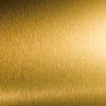 EMS05 - Металл Шлифованный Золото