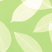 DG010 - Лист Светло-зеленый