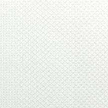 DG110 - Земляной Орех - Белый