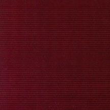 DG080 - Горизонтальные полосы Красное Вино