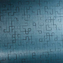 EMP04 - Графика Синий