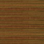 бамбук B-20/B-7