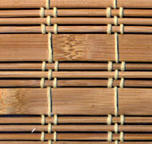 бамбук BC-13