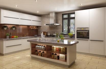 Кухня К-056